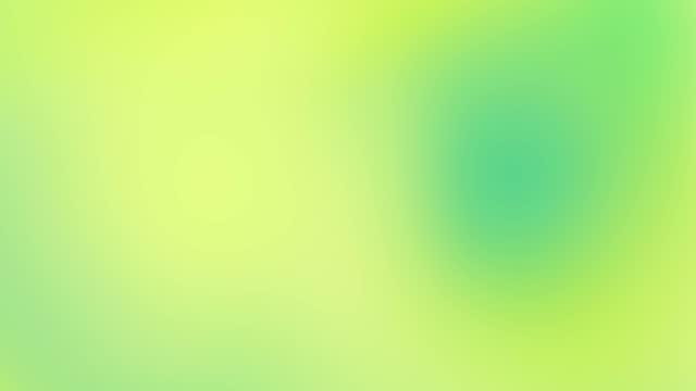 4k 抽象軟背景 - 漂白的 個影片檔及 b 捲影像