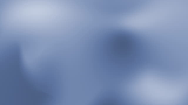 abstract soft blured background (loopable) - gray color stock videos & royalty-free footage