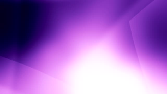 4k abstract soft loopable - purple stock videos & royalty-free footage