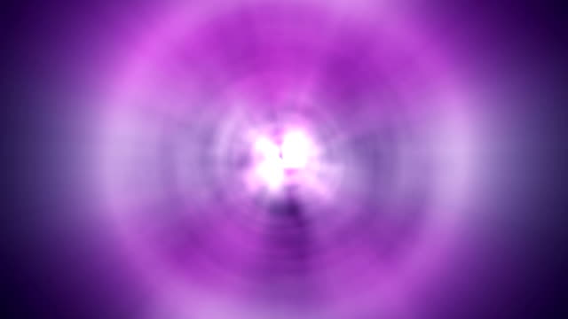 abstract space/sea tunnel/vortex - distorted image stock videos & royalty-free footage