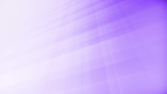抽象的なスカンレ形とピンクの背景。ビジネスモーショングラフィックス。抽象的なシンプルなビーティフルモーションデザイン。渦、金融、ゲーム、インターネット、データ、教育、ブレ� - ピンク色点の映像素材/bロール