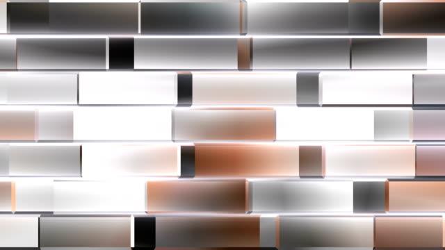 Abstract pleinen achtergrond