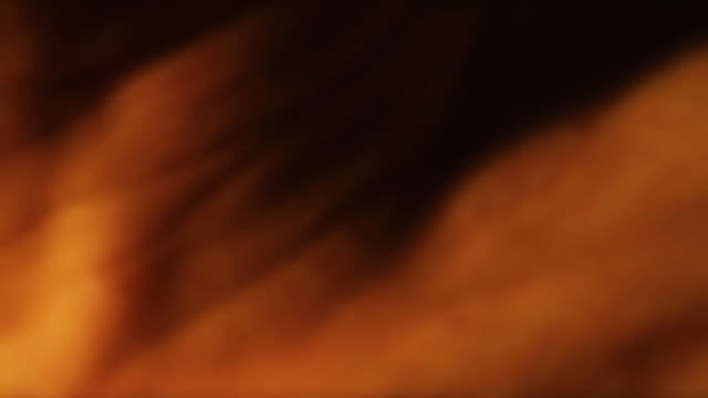 vídeos de stock, filmes e b-roll de abstract, strange soft focus close-up of moving skin. - unknown gender