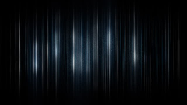 abstract strings background. - string stock videos & royalty-free footage