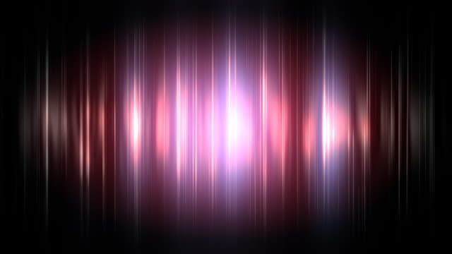 abstract strings background - string stock videos & royalty-free footage