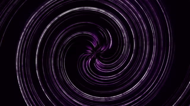 abstract swirl background - swirl stock videos & royalty-free footage