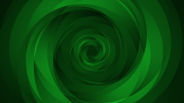abstract swirl background - infinity stock videos & royalty-free footage