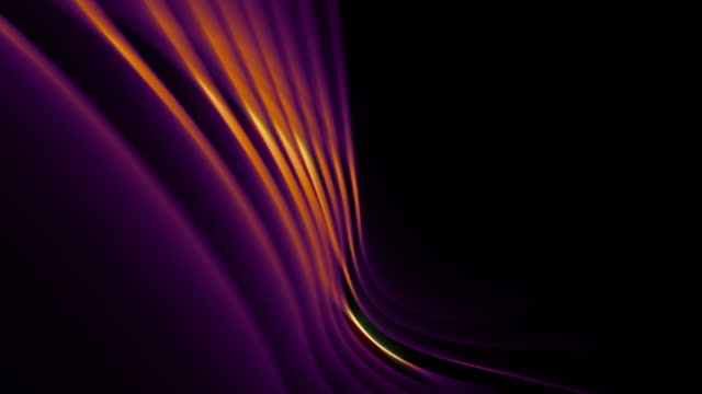 abstract technological background hd - https stock videos & royalty-free footage