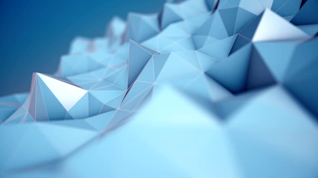 Abstract Triangles (Loopable)