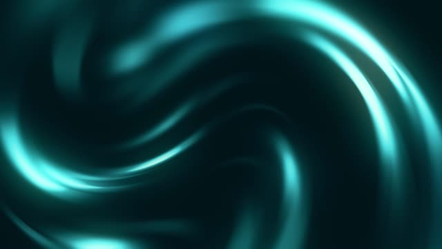 abstract turquoise and clean background,  motion design circle background animation for the concepts of vortex,  internet, data, tunnel, education, brainstorm,web and mobile, seamless loop, - turquoise background stock videos & royalty-free footage