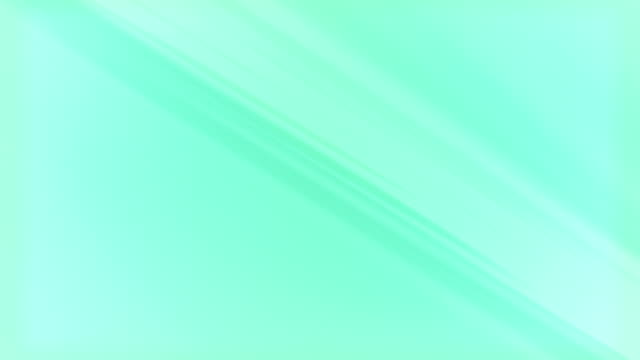 abstract turquoise twist background loopable - turquoise background stock videos & royalty-free footage