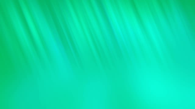 abstract vertical rays loopable cyan background - light natural phenomenon stock videos & royalty-free footage