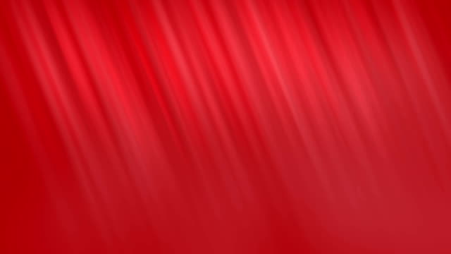 abstract vertical rays loopable red background - light natural phenomenon stock videos & royalty-free footage