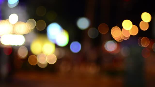 abstrakt - bildskadeeffekt bildbanksvideor och videomaterial från bakom kulisserna