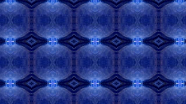 abstract wallpaper background in colorful blue hues. - teal stock videos & royalty-free footage