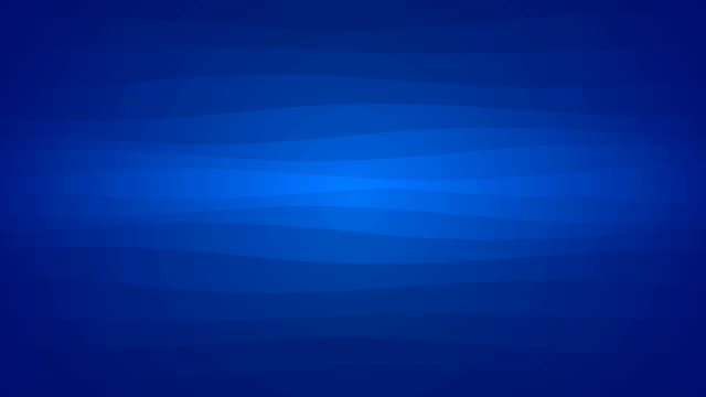 abstract wave background looping - abstract backgrounds stock videos & royalty-free footage