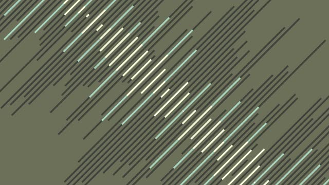 抽象波形の背景 - サウンドトラック点の映像素材/bロール