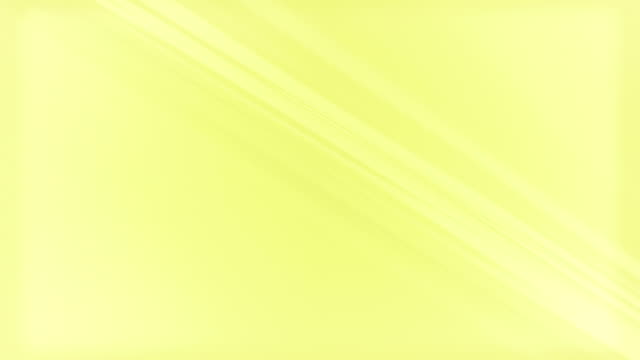 abstract yellowtwist background loopable - yellow background stock videos & royalty-free footage