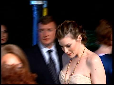 Vanity Fair Oscars Party Liv Tyler arriving