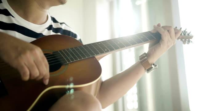 Acoustic Musik