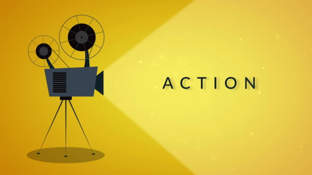 action - ticket counter stock videos & royalty-free footage
