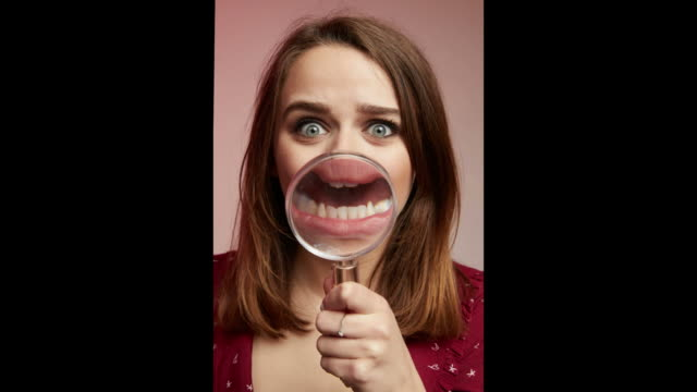 Actor Joey King of the film Summer '03 poses for a portrait in the Getty Images Portrait Studio Powered by Pizza Hut at the 2018 SXSW Film Festival...