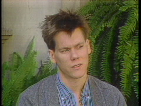 actor kevin bacon on upcoming live tv performance of mr roberts. there is a headshot of kevin bacon with leaves behind him. he says, i'm very used to... - working animal stock videos & royalty-free footage