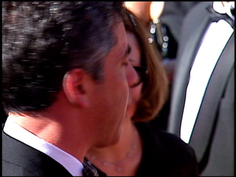 Adam Arkin at the 1996 Emmy Awards arrivals at the Pasadena Civic Auditorium in Pasadena California on September 8 1996