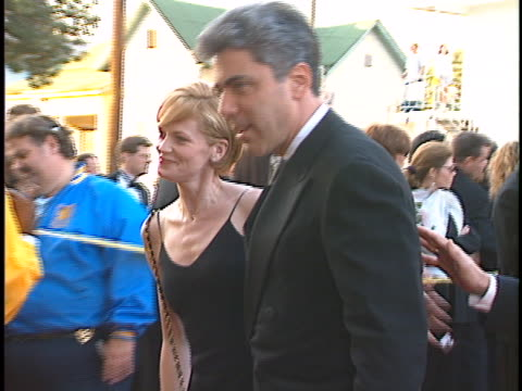 Adam Arkin at the Screen Actors Guild Awards at Shrine