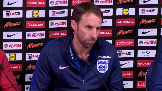 Adam Lallana believes England's Harry Kane is one of the best players in the world Hampden Park will witness the latest chapter in the Tottenham...