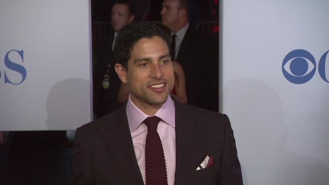 adam rodriguez at 2012 people's choice awards arrivals on 1/11/12 in los angeles ca - adam rodriguez stock videos and b-roll footage