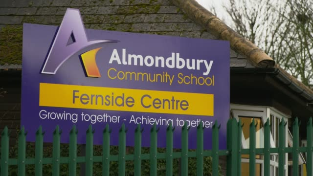 Additional attacks on students at Almondbury Community School revealed after attack on 15yearold Syrian boy posted on social media UK Huddersfield...
