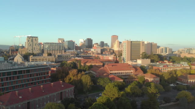 adelaide city - financial district stock videos & royalty-free footage