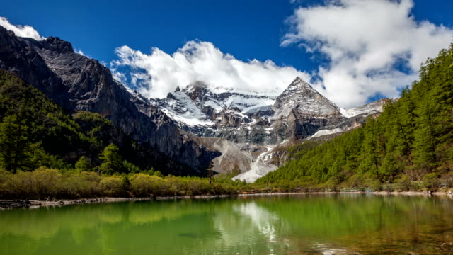 aden scenic area - aden stock videos & royalty-free footage