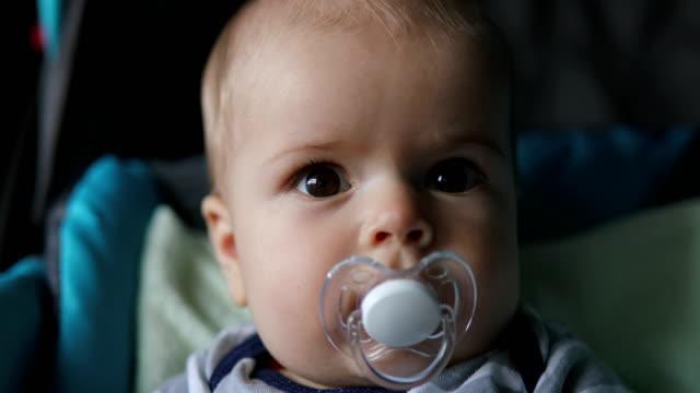 Süße chubby Babymode – Jungen!