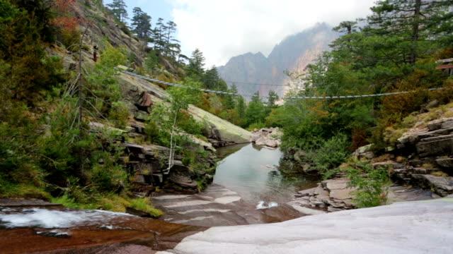 adventure - wilderness area stock videos & royalty-free footage
