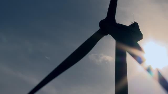 aeolian running - マニトバ州点の映像素材/bロール