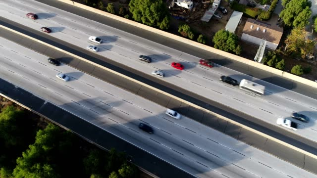 Antenn av Freeway