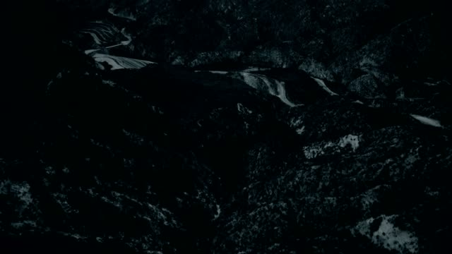 山のアンテナ - スリランカ点の映像素材/bロール