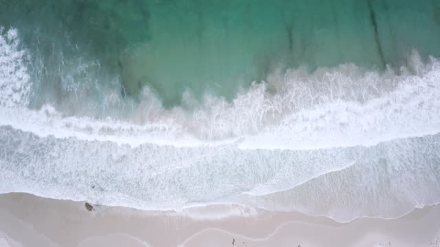 aerial of pacific ocean at big sur - monterey county stock videos and b-roll footage
