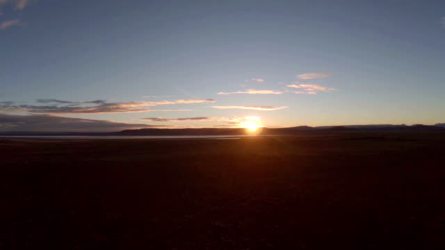 Aerial Oregon Steens