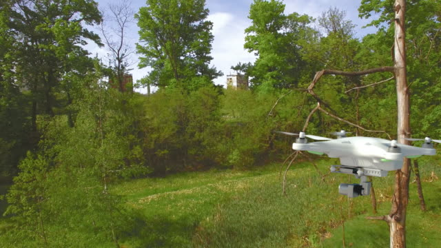 aerial photography concept - radio controlled handset stock videos and b-roll footage