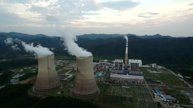 Luftkraftwerk