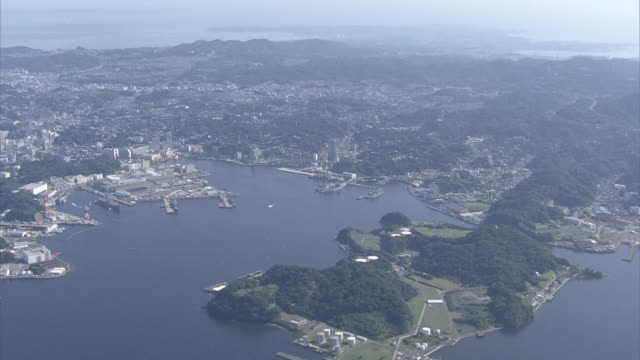 67 Yokosuka Naval Base Video Clips & Footage - Getty Images