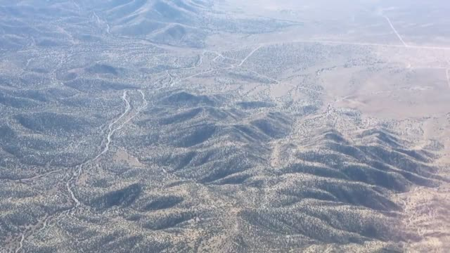 aerial shots of albuquerque new mexico - new mexico stock videos & royalty-free footage