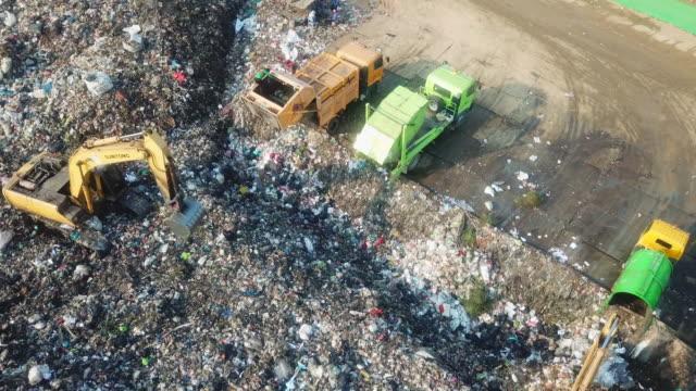flyg visa sopor - förstoring bildbanksvideor och videomaterial från bakom kulisserna