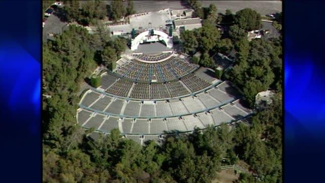 aerials of los angeles on january 01 2003 in los angeles california - pasadena california stock videos & royalty-free footage