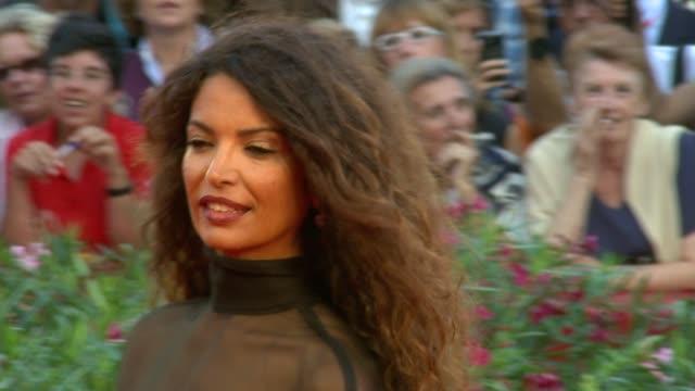 67th Venice Film Festival at Venice