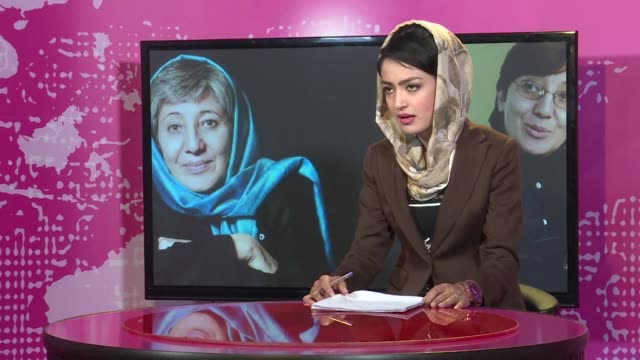 Afghan women are redrawing the media landscape in the deeply conservative country with the launch of a new magazine and a television channel risking...