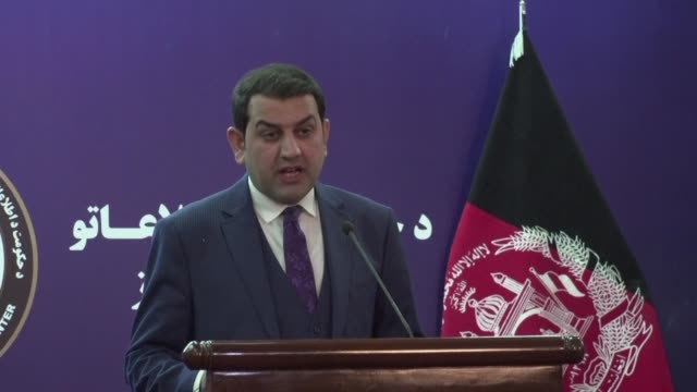afghanistan's attorney general has taken the case of a sexual abuse accusation on the afghan football federation head after allegations of sexual... - women's football stock videos & royalty-free footage